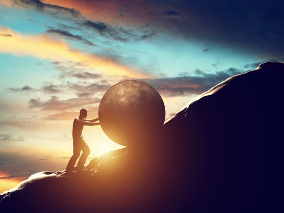 The-Power-of-Persistence-Perseverance-and-Tenacity-for-the-Entrepreneur